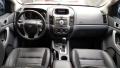 120_90_ford-ranger-cabine-dupla-ranger-3-2-td-4x4-cd-xlt-14-15-6-4