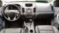 120_90_ford-ranger-cabine-dupla-ranger-3-2-td-4x4-cd-xlt-15-4