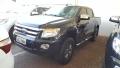 120_90_ford-ranger-cabine-dupla-ranger-3-2-td-cd-xlt-4wd-aut-14-15-12-1