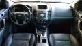 120_90_ford-ranger-cabine-dupla-ranger-3-2-td-cd-xlt-4wd-aut-14-15-12-4