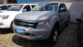120_90_ford-ranger-cabine-dupla-ranger-3-2-td-cd-xlt-4wd-aut-14-15-7-1