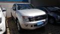 120_90_ford-ranger-cabine-dupla-ranger-3-2-td-cd-xlt-4wd-aut-14-15-7-2