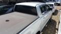 120_90_ford-ranger-cabine-dupla-ranger-3-2-td-cd-xlt-4wd-aut-14-15-7-3