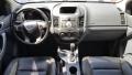 120_90_ford-ranger-cabine-dupla-ranger-3-2-td-cd-xlt-4wd-aut-14-15-7-4
