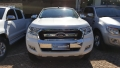 120_90_ford-ranger-cabine-dupla-ranger-3-2-td-xlt-cd-4x4-aut-16-17-2-2