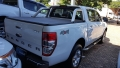 120_90_ford-ranger-cabine-dupla-ranger-3-2-td-xlt-cd-4x4-aut-16-17-2-3