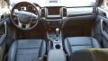 120_90_ford-ranger-cabine-dupla-ranger-3-2-td-xlt-cd-4x4-aut-16-17-2-4