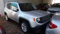 120_90_jeep-renegade-longitude-1-8-flex-aut-15-16-43-2