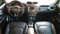120_90_jeep-renegade-longitude-1-8-flex-aut-15-16-43-4