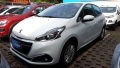 120_90_peugeot-208-active-pack-1-2-12v-flex-16-17-5-1
