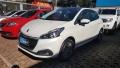 Peugeot 208 Griffe  1.6 16V (Flex) (Aut) - 16/17 - 61.000