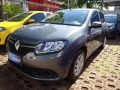 120_90_renault-sandero-authentique-1-0-16v-flex-15-16-2-1