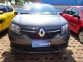 120_90_renault-sandero-authentique-1-0-16v-flex-15-16-2-2