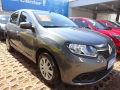 120_90_renault-sandero-authentique-1-0-16v-flex-15-16-2-3