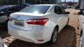 120_90_toyota-corolla-sedan-2-0-dual-vvt-i-flex-xei-multi-drive-s-14-15-53-2