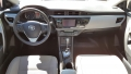 120_90_toyota-corolla-sedan-2-0-dual-vvt-i-flex-xei-multi-drive-s-14-15-53-3