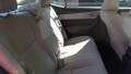 120_90_toyota-corolla-sedan-2-0-dual-vvt-i-flex-xei-multi-drive-s-14-15-53-4
