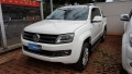 120_90_volkswagen-amarok-2-0-tdi-cd-4x4-highline-15-15-1-1