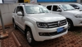 120_90_volkswagen-amarok-2-0-tdi-cd-4x4-highline-15-15-1-2