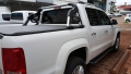 120_90_volkswagen-amarok-2-0-tdi-cd-4x4-highline-15-15-1-3