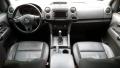 120_90_volkswagen-amarok-2-0-tdi-cd-4x4-highline-aut-12-12-107-4