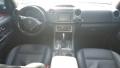 120_90_volkswagen-amarok-2-0-tdi-cd-4x4-highline-ultimate-aut-15-16-6-4