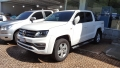 120_90_volkswagen-amarok-2-0-tdi-cd-4x4-highline-ultimate-aut-16-17-1