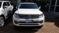 120_90_volkswagen-amarok-2-0-tdi-cd-4x4-highline-ultimate-aut-16-17-2