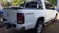 120_90_volkswagen-amarok-2-0-tdi-cd-4x4-highline-ultimate-aut-16-17-3