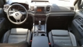 120_90_volkswagen-amarok-2-0-tdi-cd-4x4-highline-ultimate-aut-16-17-4