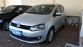 120_90_volkswagen-fox-1-6-vht-prime-total-flex-12-12-20-1