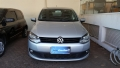 120_90_volkswagen-fox-1-6-vht-prime-total-flex-12-12-20-2