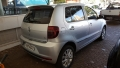 120_90_volkswagen-fox-1-6-vht-prime-total-flex-12-12-20-3
