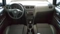 120_90_volkswagen-fox-1-6-vht-prime-total-flex-12-12-20-4