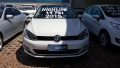 120_90_volkswagen-golf-1-4-tsi-highline-flex-15-15-1-2