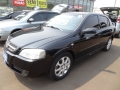 Chevrolet Astra Hatch Advantage 2.0 (flex) - 10/11 - 26.900