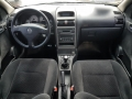 120_90_chevrolet-astra-hatch-advantage-2-0-flex-11-11-109-4