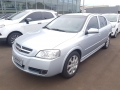 120_90_chevrolet-astra-hatch-advantage-2-0-flex-11-11-110-1