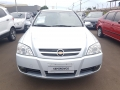 120_90_chevrolet-astra-hatch-advantage-2-0-flex-11-11-110-2
