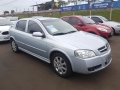 120_90_chevrolet-astra-hatch-advantage-2-0-flex-11-11-110-3