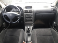 120_90_chevrolet-astra-hatch-advantage-2-0-flex-11-11-110-4