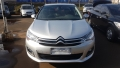 120_90_citroen-c4-lounge-exclusive-1-6-thp-aut-15-16-3-2