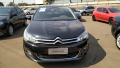 120_90_citroen-c4-lounge-exclusive-1-6-thp-flex-aut-15-15-6-2