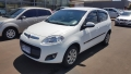 120_90_fiat-palio-attractive-1-4-evo-flex-16-16-1-1