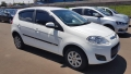 120_90_fiat-palio-attractive-1-4-evo-flex-16-16-1-3