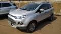 120_90_ford-ecosport-1-6-freestyle-powershift-16-17-29-1