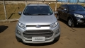 120_90_ford-ecosport-1-6-freestyle-powershift-16-17-29-2