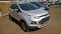120_90_ford-ecosport-1-6-freestyle-powershift-16-17-29-3