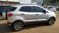 120_90_ford-ecosport-1-6-freestyle-powershift-16-17-29-4
