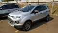 120_90_ford-ecosport-1-6-freestyle-powershift-16-17-30-1
